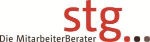 logo_stg_300dpi