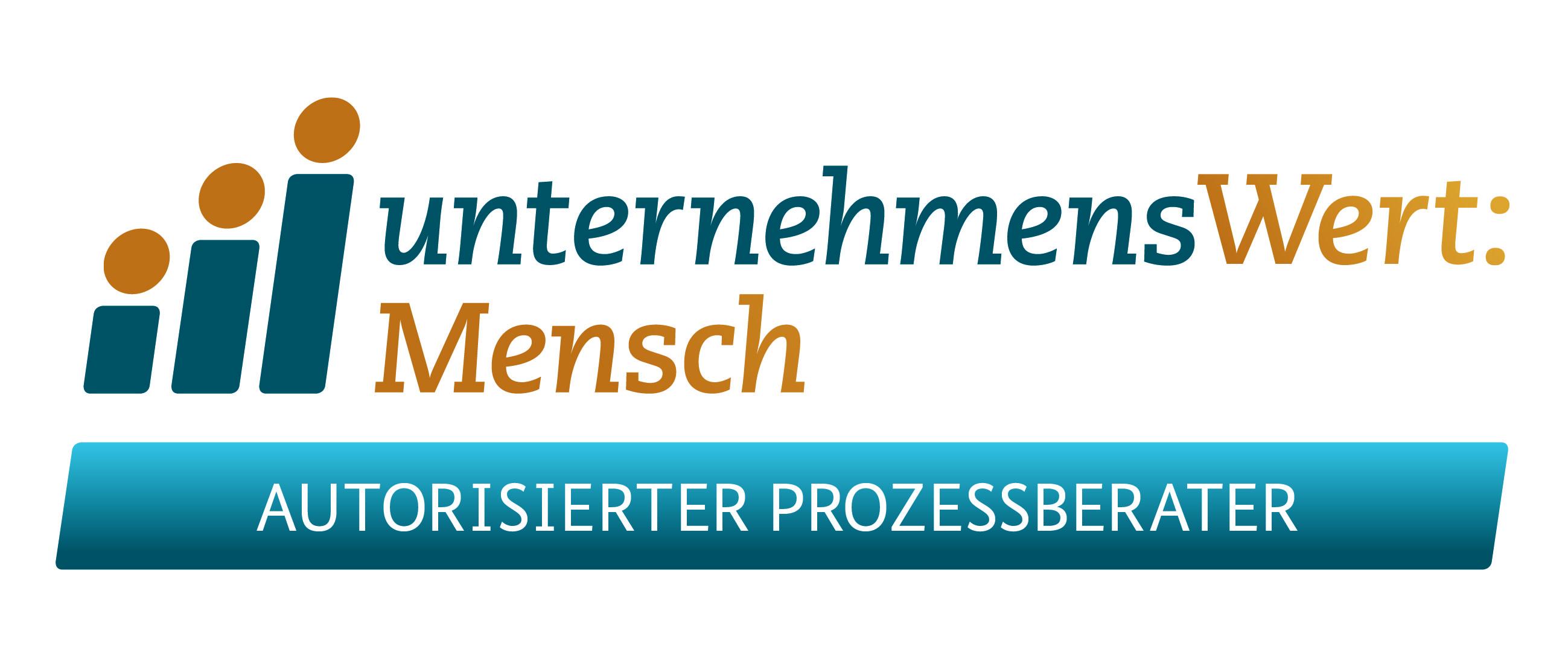 Logo Augenhoehe-Community